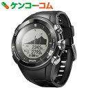 エプソン WristableGPS for Trek ブラック MZ500B[エプソン(EPSON) 腕時計]【送料無料】