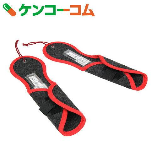 シリカクリン 激取りMAX 靴ドライ ブラック
