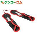 シリカクリン 激取りMAX 靴ドライ ブラック[シリカクリン 除湿剤 靴用]