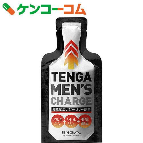 TENGA テンガ メンズチャージ 40g