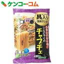 特製ダレで食べるマンナンチャプチェ 149.2g×12個[マンナンミール こんにゃく食品]【あす楽対応】【送料無料】