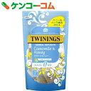 トワイニング カモミール&ハニー 7袋[トワイニング カモミールティー(カモミール茶)]