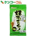 今岡製菓 抹茶かたくり 15g×5袋[今岡製菓 抹茶ドリンク・抹茶ラテ]【あす楽対応】