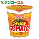 日清 カップヌードル クリーミートマトヌードル 78g×20個[カップヌードル カップラーメン]【あす楽対応】【送料無料】