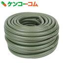セフティー3 サラッと耐寒・耐圧・防藻ホース 30m オリーブ SSH-30OL[セフティー3 ホース]【送料無料】