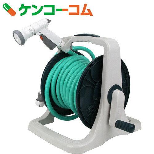 TOYOX オレンリーEX 15型 15m グリーン EXR-15S【送料無料】