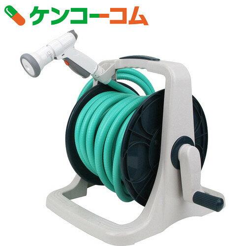 TOYOX オレンリーEX 20型 20m グリーン EXR-20S【送料無料】