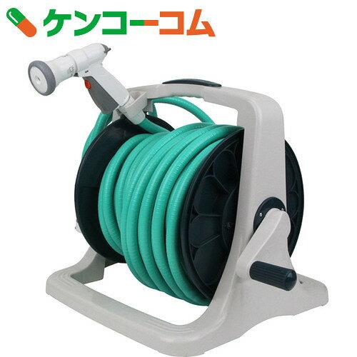 TOYOX オレンリーEX 30型 30m グリーン EXR-30S【送料無料】