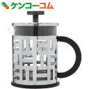 bodum(ボダム) EILEEN(アイリーン) フレンチプレスコーヒーメーカー 0.5L 11196-16[bodum(ボダム) カフェプレス(コーヒープレス...