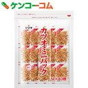 ヤマキ カツオミニパック 1g×40袋[ヤマキ かつお節(かつおぶし)]