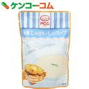 MCC 冷製じゃがいものスープ 160g×10個[MCC(エムシーシー) 冷製スープ]【送料無料】
