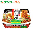 明星 低糖質麺 はじめ屋 こってりソース焼そば 121g×12個[明星 焼きそば(ヤキソバ)]【あす楽対応】【送料無料】
