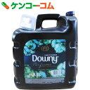 メキシコダウニー ナチュラルビューティー 非濃縮 8.5L[ダウニー(Downy) 柔軟剤]