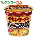 日清 チキンラーメン ぶっこみ飯 77g×6個[チキンラーメン カップリゾット]