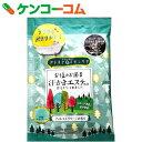 お塩のお風呂 汗かきエステ気分 フォレストグリーンの香り 35g[マックス(日用品) バスソルト]【あす楽対応】