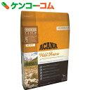 アカナ ワイルドプレイリードッグ 11.4kg (正規輸入品)[アカナ プレミアム・ドッグフード]【あす楽対応】【送料無料】