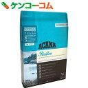 アカナ パシフィカドッグ 6kg (正規輸入品)[アカナ オメガ3・6・皮毛予防食]【送料無料】
