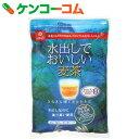 はくばく 水出しでおいしい麦茶 20g×18袋[はくばく 麦茶(水出しタイプ)]【by01】