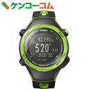 エプソン Wristable GPS ランニングウオッチ グリーン SF720G[エプソン(EPSON) 腕時計]【送料無料】