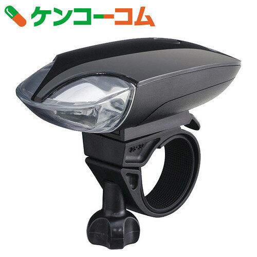 ジェントス バイクライト BLシリーズ 120lm BL-B03【送料無料】