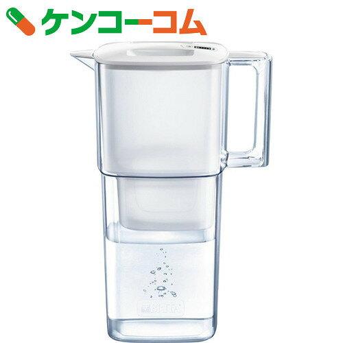 ブリタ リクエリ マクストラプラスカートリッジ1個付き(日本正規品) 1.1L【送料無料】