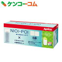 アップリカ NIOI-POI×におわなくてポイ共通専用カセット 6個【送料無料】
