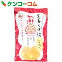 永谷園 「冷え知らず」さんの生姜くず湯 りんご 21g×3袋入