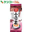 OSK べっぴん国産小豆茶 6g×20袋