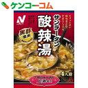 ニチレイ 酸辣湯(サンラータン) 180g[ニチレイフーズ 薬膳]