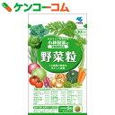 小林製薬 野菜粒 150粒[小林製薬の栄養補助食品 大麦若葉]