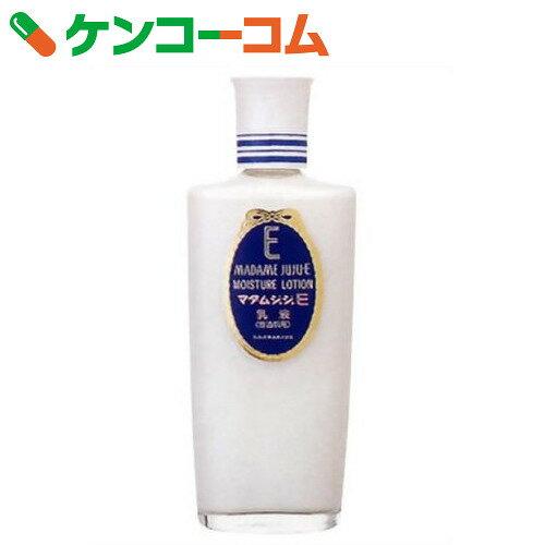 ジュジュ化粧品 マダムジュジュE 乳液 150ml