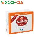 マービー オレンジマーマレード 13g×35本[マービー マーマレード]