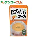 マルサン にんじんスープ(豆乳スープ) 180g[スープ(レトルト)]