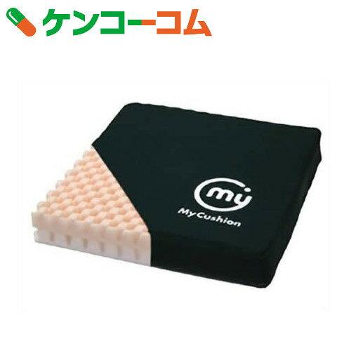 MYクッション CK-398【送料無料】