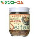 マルシマ セイタン 180g[マルシマ 植物たんぱく食品(グルテン)]