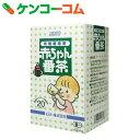 ムソー 有機栽培赤ちゃん番茶[ムソー 番茶]【あす楽対応】