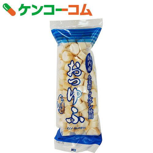 ムソー おつゆふ 30g
