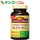 ネイチャー ビタミン ファミリー 大塚製薬
