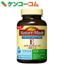 ネイチャーメイド ビタミンE400 ファミリーサイズ 100粒【1_k】