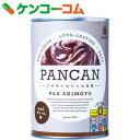 アキモトのパンの缶詰 チョコクリーム味 100g