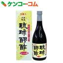 琉球醪酢 720ml[もろみ酢]