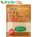 リブレフラワー ブラウン (深煎り焙煎) 500g[リブレフラワー 玄米粉]