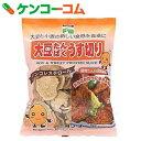 三育 大豆たんぱく うす切り 90g[三育フーズ 植物たんぱく食品(グルテン)]