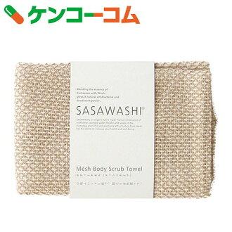 sasa日本纸身体毛巾网丝型[sasa日本纸日本纸身体毛巾]