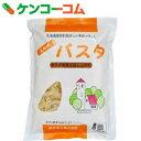 桜井食品 エルボパスタ(北海道産契約小麦粉) 300g[桜井食品 マカロニ パスタ]
