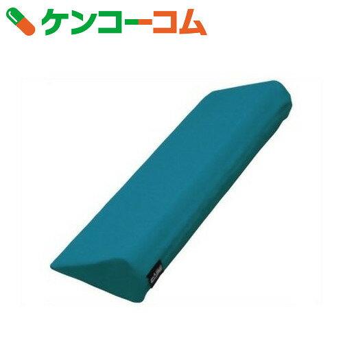 体位変換パッド フィットサポート800 CK-397【15_k】【送料無料】