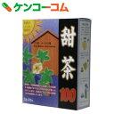 太陽がいっぱい 甜茶100 25包[甜茶(お茶)]