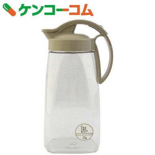 EMBalance(エンバランス) エンバランスタテヨコピッチャー【送料無料】
