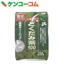 ユウキ製薬 徳用 どくだみ茶100[どくだみ茶]【あす楽対応】