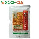 コジマフーズ 玄米トマトリゾット 200g[コジマフーズ リゾット(レトルト)]